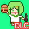 icon_dlc_ninya